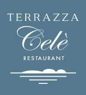 Terrazza Celè Restaurant Positano